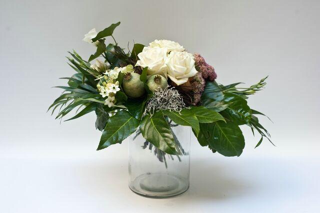 Datei:Blumenstrauß Rosenglanz.jpg
