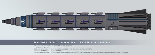 File:Hamburg class battleship by rvbomally-d5jd05n.png