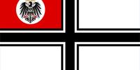 Hirschland