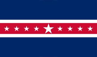File:AmericanConfederationFlag2.png