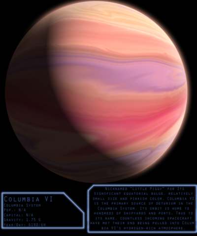 File:Columbia vi by rvbomally-d5jdbwh.png