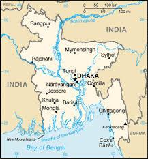 File:Bangladesh.png