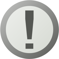 File:Ambox notice.png