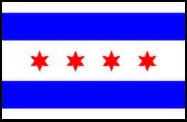 File:Chicago flag.jpg