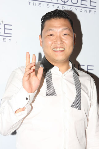 File:Psy Gangnam Style performs at Marquee, The Star, Sydney, Australia (1).jpg