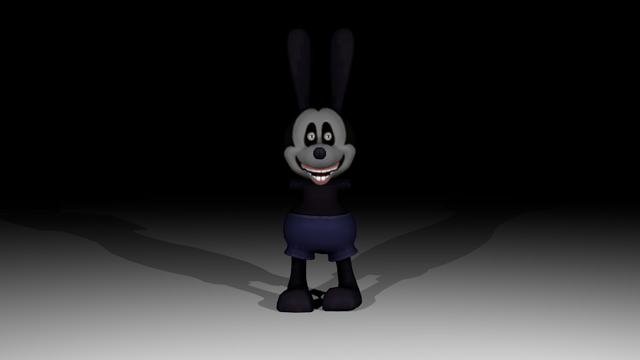 File:Promo True Oswald.png