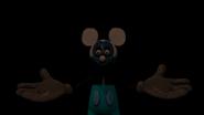 Small Head 2