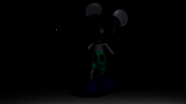 File:Afraid of the Dark.png