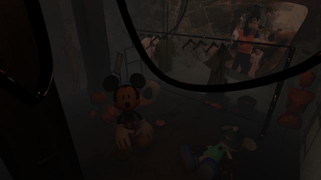 File:Normal Mickey Mouse In Cam 3.png