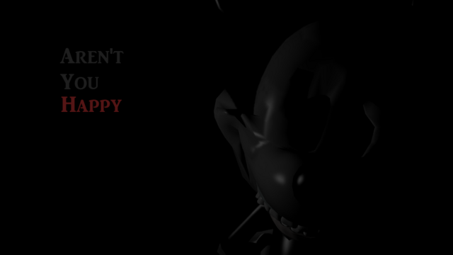 File:Aren't you Happy .png