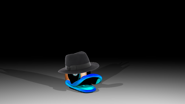 File:Promo Duckstep.png