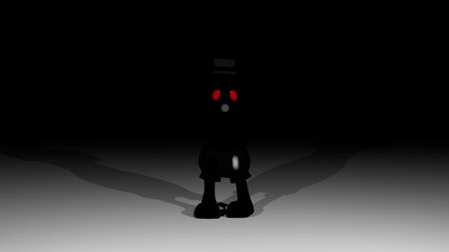 File:Shadow Bobcat REMAKE Promo.png