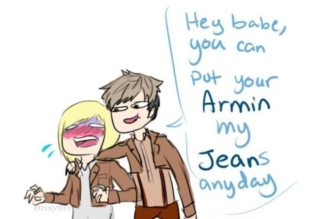 File:Armin Jeans.jpg