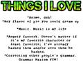 Thumbnail for version as of 19:04, May 13, 2014
