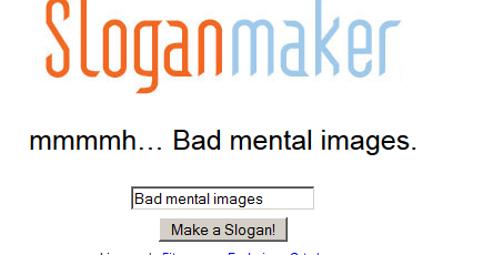 File:Gotta love them images (SS).PNG