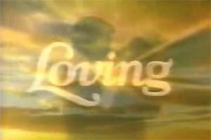 File:Loving1991.jpg