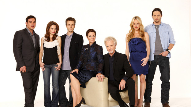 File:Spencer-family 2010.jpg