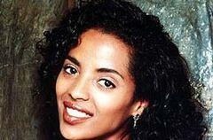 Keesha Ward