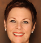 File:Tracy Quartermaine.png