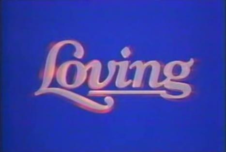 File:Loving1989.jpg