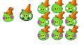 Thumbnail for version as of 11:39, November 20, 2013