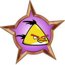 File:Badge-1567-2.png