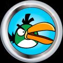 File:Badge-1567-5.png