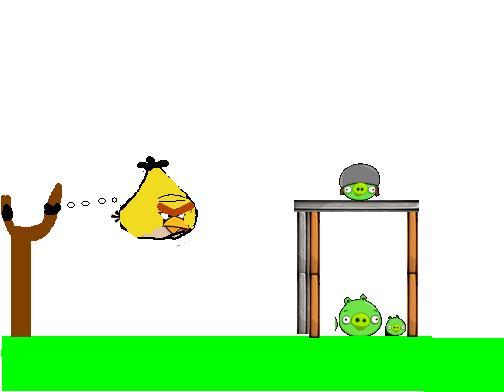 File:185px-Angry-Birds-Walkthrough-.jpg