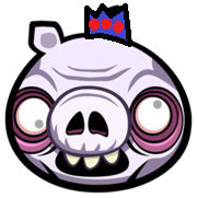 File:Zombie Pig - Copy (3).png