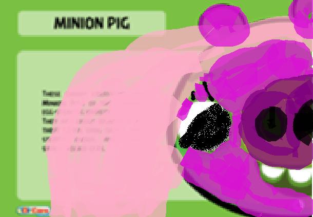 File:Pine s pig.png