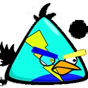 180px-Lightning Bird