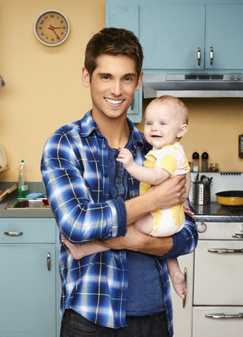 File:SmilingBen&Baby.PNG
