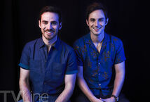 Once-upon-a-time-comic-con-colin-andrew