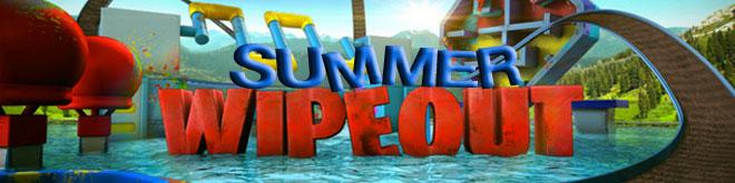 Summer wipeout btn