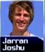 Jarran Joshu