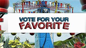 File:Vote.jpg