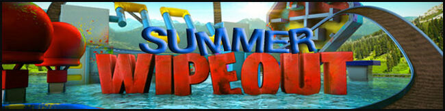 Wipeout summer btn