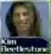 File:Kim Beetlestone.png