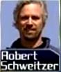 File:Robert Schweitzer.png
