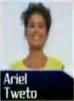 File:Ariel Tweto.png