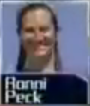 File:Ronni Peck.png