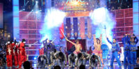 ABDC:Champions for Charity