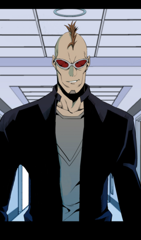 File:Zed.png