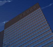 HON building