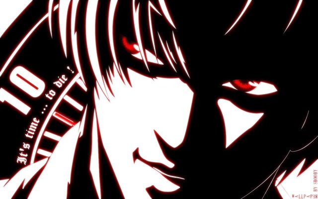 File:Kira Death Note Japanese Manga.jpg