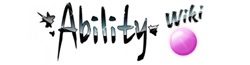 File:Ability4.jpg