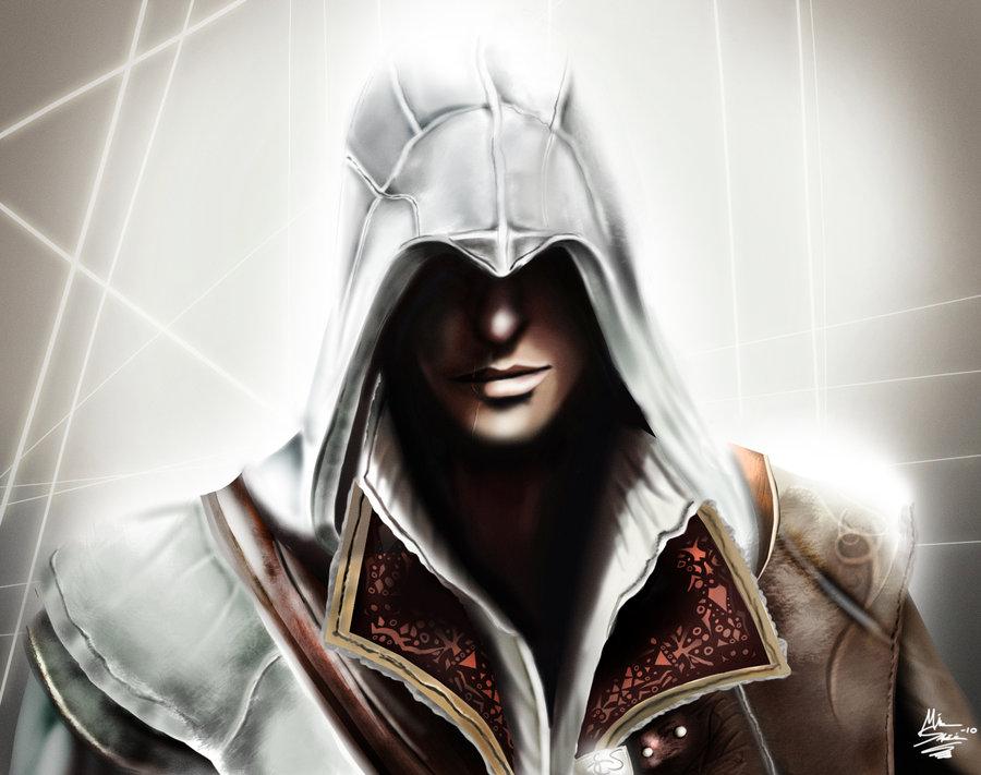 Image Ezio Auditore Da Firenze By M1sh3 D3839j3 Jpg
