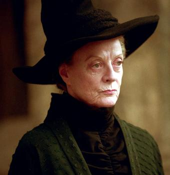 File:Minerva Mcgonagall answer 8 xlarge.jpeg