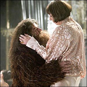 File:Hagrid olympe.jpg