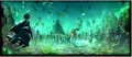 Thumbnail for version as of 16:32, January 9, 2015
